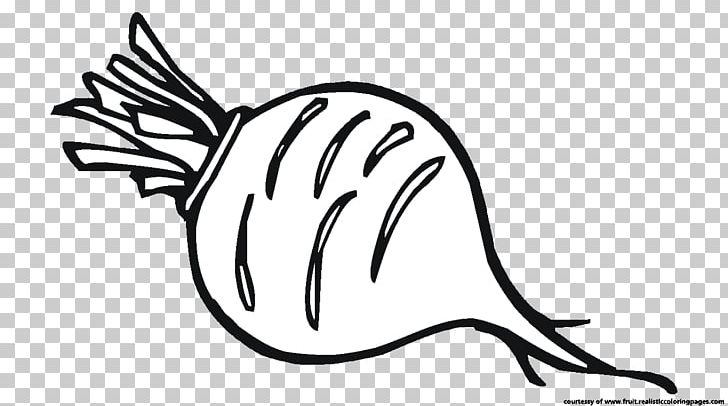 Beetroot clipart black and white picture black and white download Black And White Beetroot Vegetable Drawing PNG, Clipart, Art ... picture black and white download