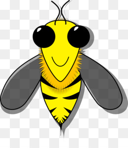 Beezwax clipart clipart stock Beeswax clipart - 25 Beeswax clip art clipart stock