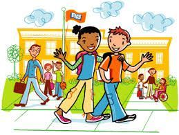 Before and after school clipart vector library library After school clipart 3 » Clipart Portal vector library library