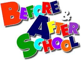 Before and after school clipart banner transparent Free After School Cliparts, Download Free Clip Art, Free Clip Art on ... banner transparent