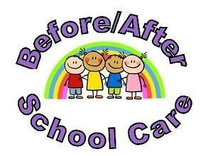 Before and after school clipart picture transparent Before School and After Care Fees - All Saints Catholic Academy ... picture transparent