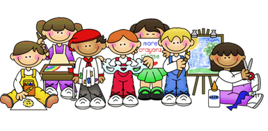 Before and after school clipart graphic royalty free download Clubs and Activities - 2727 Kate Bond RoadMemphis, TN 38133Office ... graphic royalty free download