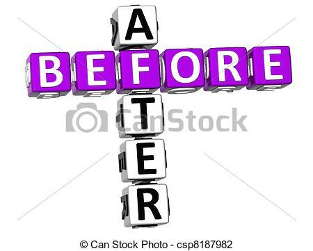 Before and after words clipart jpg Before and after words clipart » Clipart Portal jpg
