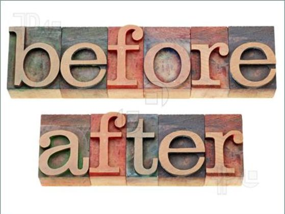 Before and after words clipart svg stock Prequels & Sequels | Playbuzz svg stock