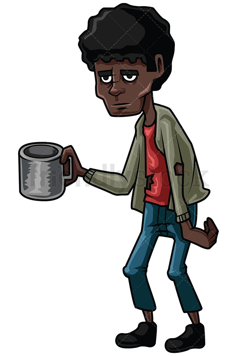 Beggar clipart jpg free Beggar Man Png & Free Beggar Man.png Transparent Images #18746 - PNGio jpg free