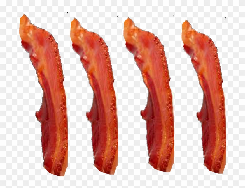 Beggin strips clipart vector royalty free download Bacons - Bacon Strips, HD Png Download - 755x600(#1006951) - PngFind vector royalty free download