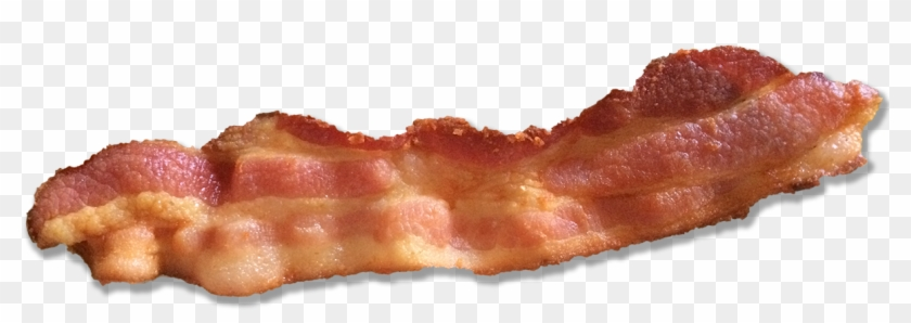 Beggin strips clipart clipart free stock Image - Single Strip Of Bacon, HD Png Download - 1200x398(#1674755 ... clipart free stock