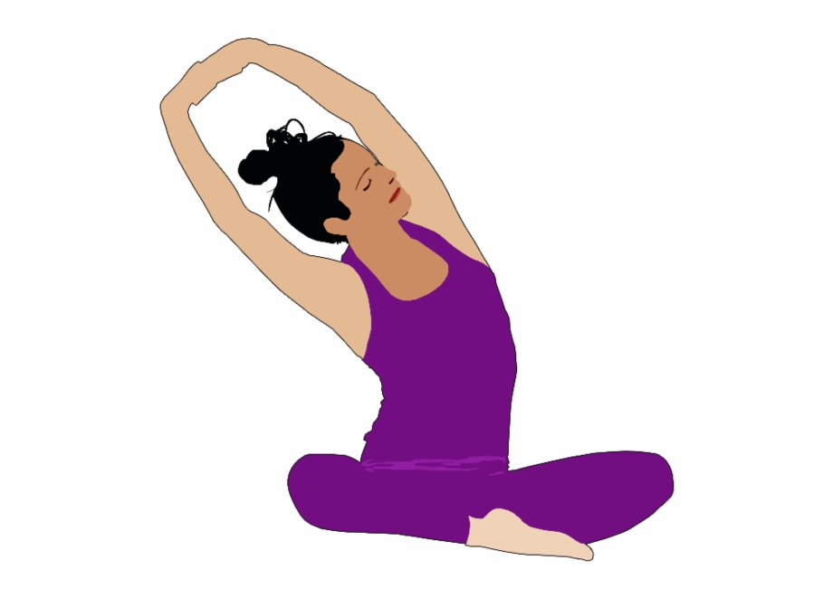 Beginners pilates clipart clip freeuse In Our Grounding Movement Beginner Class, We Will Give - Pilates ... clip freeuse