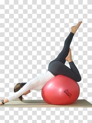 Beginners pilates clipart clip royalty free library Female doing meditation , Arogya Yoga School, 200 Hour Yoga Teacher ... clip royalty free library