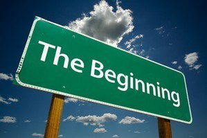 "Image result for ""beginning"" clipart"