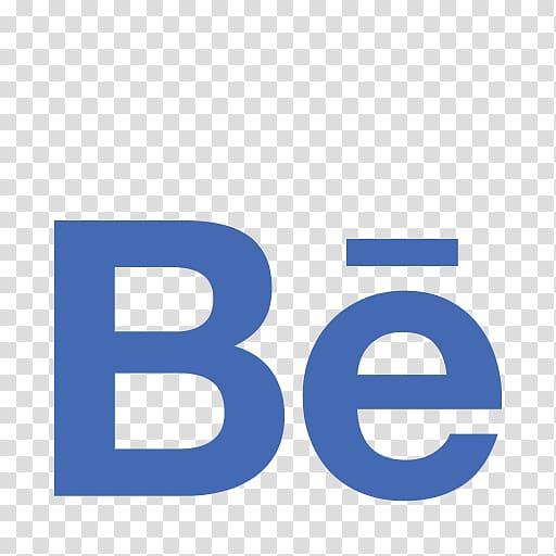 Behance logo clipart image freeuse library Behance Logo Graphic design Computer Icons, design transparent ... image freeuse library