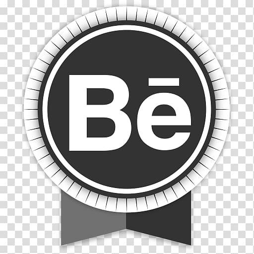 Behance logo clipart clip art freeuse library Brand logo circle, Behance transparent background PNG clipart ... clip art freeuse library