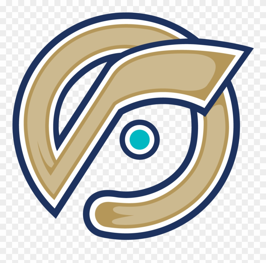Behance logo clipart freeuse library Florida Panthers Rebrand On Behance - Logo Clipart (#582695 ... freeuse library