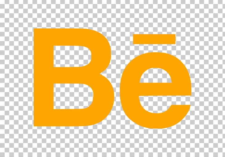 Behance logo clipart clip free download Behance Graphic Design Logo Computer Icons PNG, Clipart, Area, Art ... clip free download