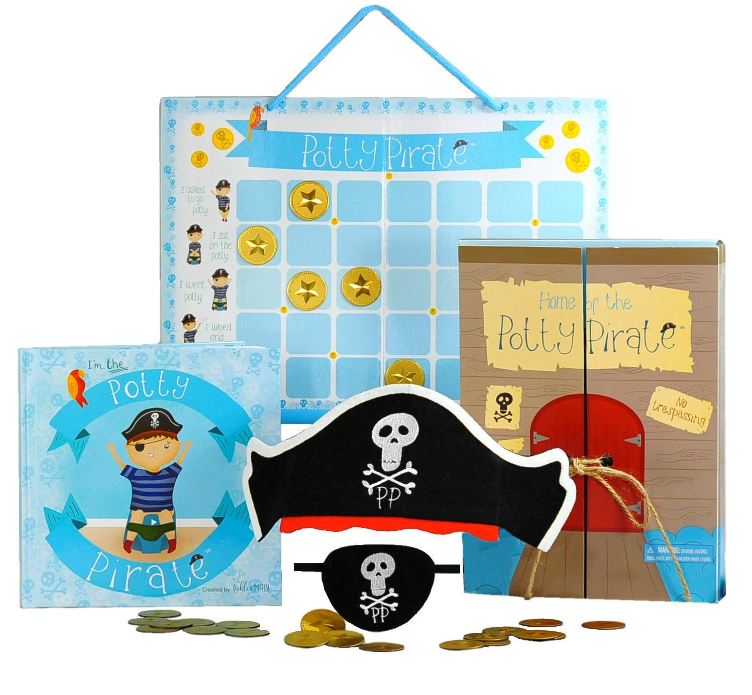 Behavior chart of person throwing something clipart vector stock Pirate Potty Training Set with Book, Potty Chart, Reward Magnets, Pirate  Hat and Patch for Toddler Boys - Comes in Pirate Ship Box. vector stock