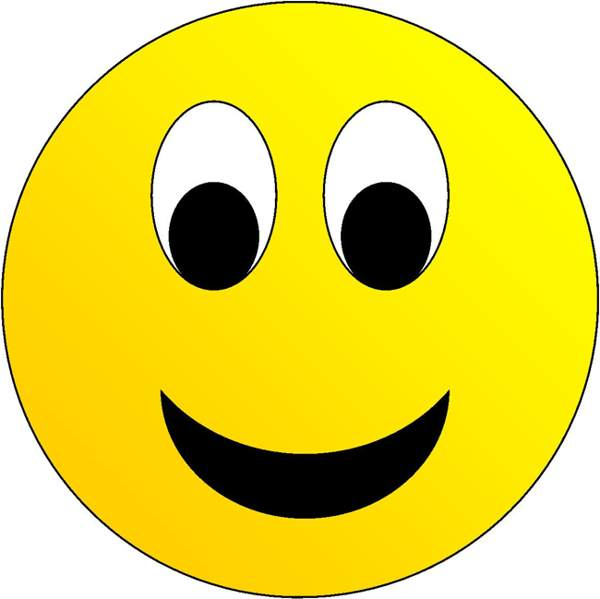 Behavior faces clipart download Free Behavior Cliparts, Download Free Clip Art, Free Clip Art on ... download