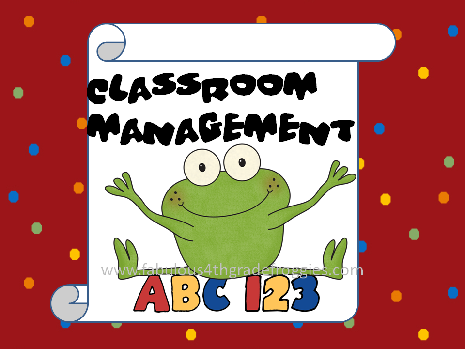 Behavior management clipart clipart transparent download Classroom management clipart 3 » Clipart Station clipart transparent download