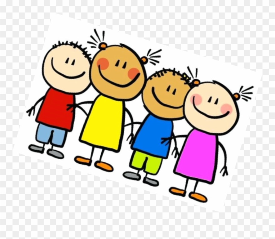 Behaviour clipart clip art library In Our Reviewed Behaviour And Anti-bullying Policy, - Drawing For ... clip art library