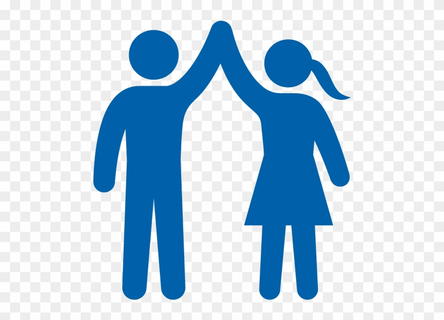 Behaviour clipart clipart library Positive Behaviour And Values Education Strathmore - Igualdad De ... clipart library