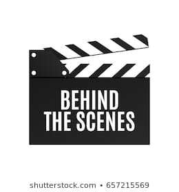 Behind the scenes clipart jpg stock Behind the scenes clipart 2 » Clipart Portal jpg stock