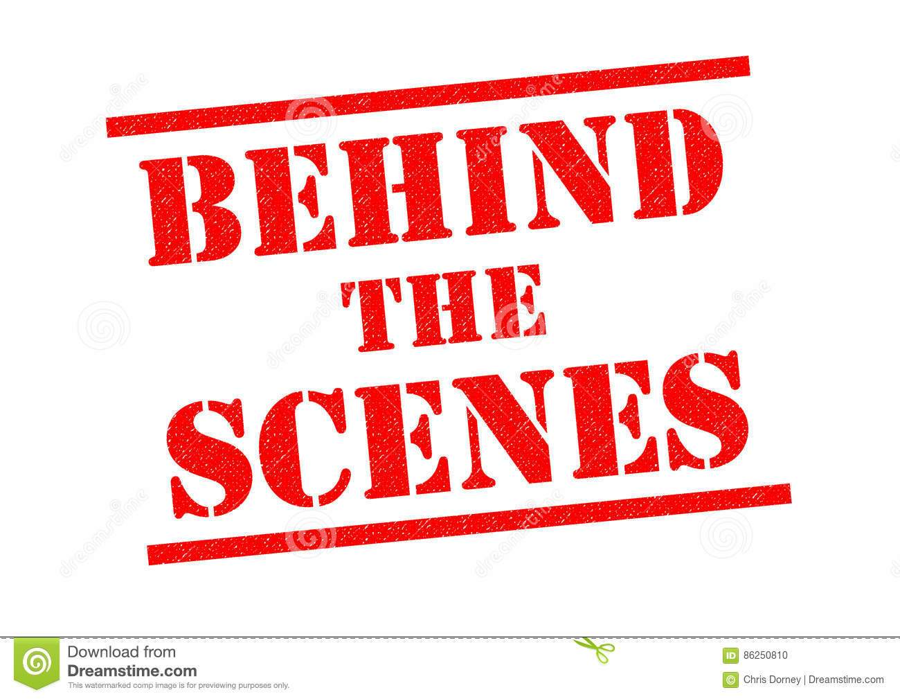 Behind the scenes clipart picture freeuse Behind the scenes clipart 1 » Clipart Portal picture freeuse