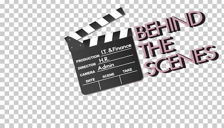 Behind the scenes clipart image black and white stock Di Balsem Dewi Kirana Dian Anic Video Behind The Scene PNG, Clipart ... image black and white stock