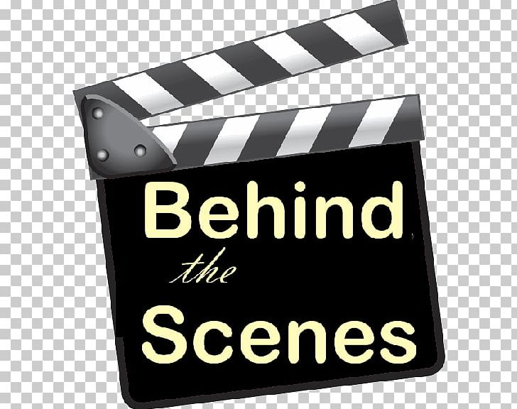 Behind the scenes clipart clip free Smart Scents PNG, Clipart, Behind, Behind The Scenes, Brand, Camera ... clip free