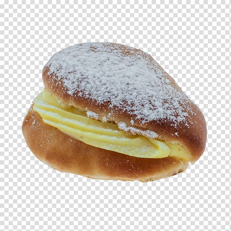 Beignet clipart picture transparent Donuts Beignet Berliner Bagel Sufganiyah, bagel transparent ... picture transparent