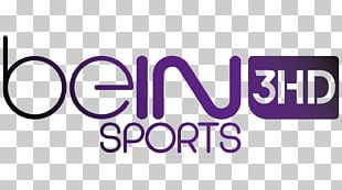 Bein sports 2 clipart picture royalty free stock Bein Sports 1 PNG Images, Bein Sports 1 Clipart Free Download picture royalty free stock
