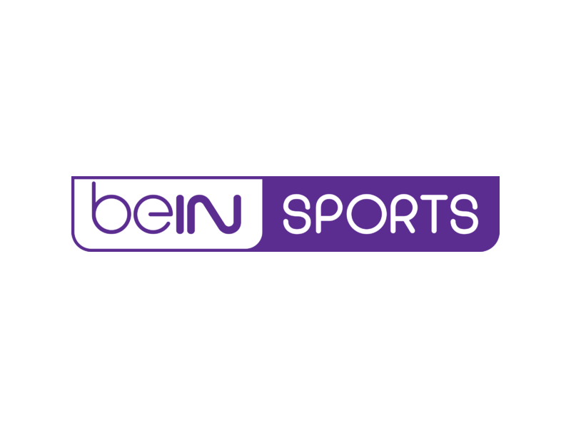 Bein sports 2 clipart graphic royalty free stock Bein Logo - LogoDix graphic royalty free stock