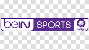 Bein sports 2 clipart image transparent library S.L. Benfica Portugal Benfica TV Television channel, benfica ... image transparent library