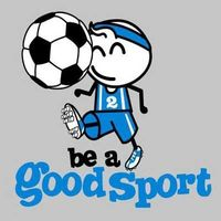 Being a good sport clipart clip art freeuse download Hillsboro Public Schools clip art freeuse download