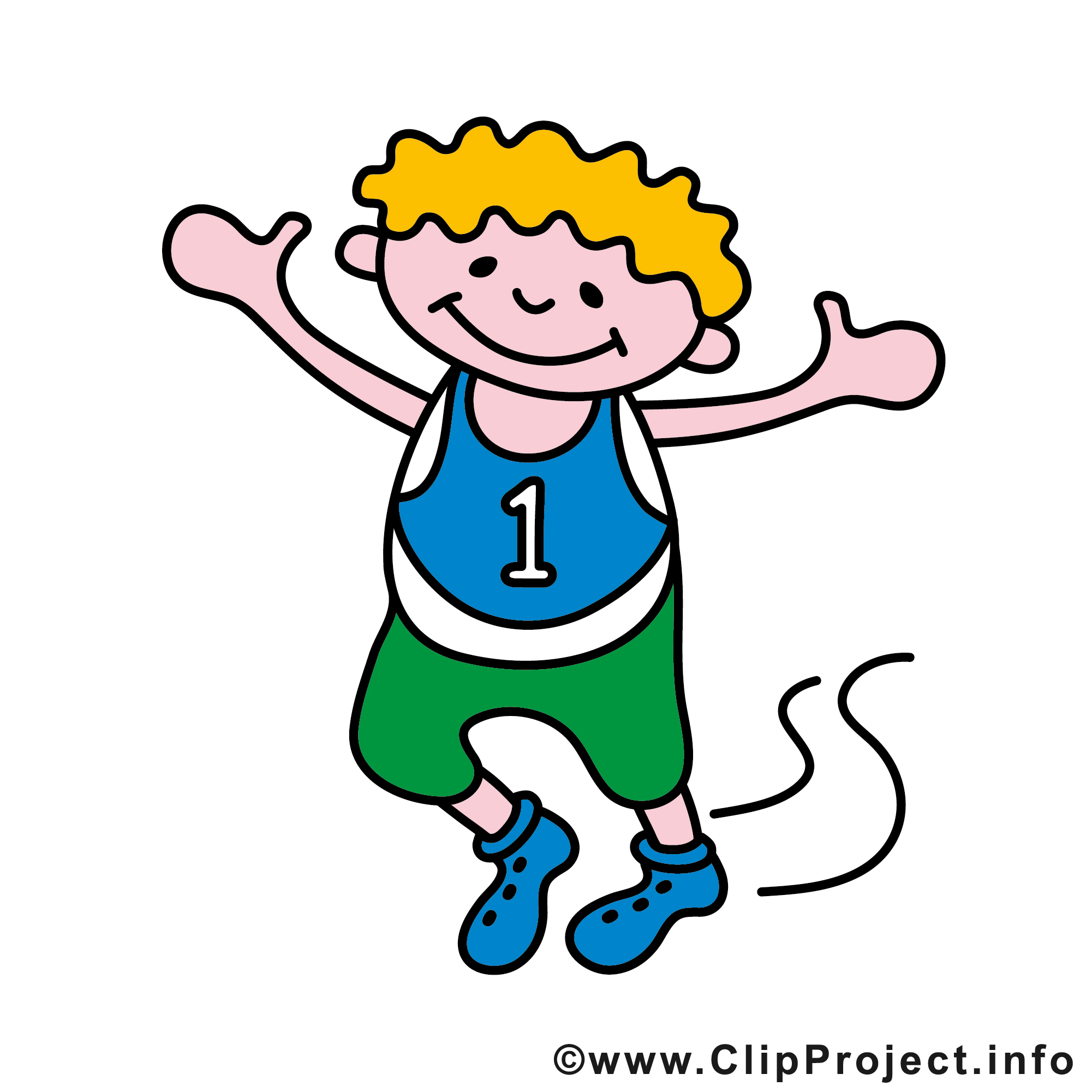 Being a good sport clipart png free library Children Being Kind Clipart | Free download best Children Being Kind ... png free library