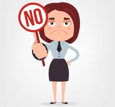 Being assertive clipart picture How to Tell if You\'re Assertive or Not? | Activia Training picture
