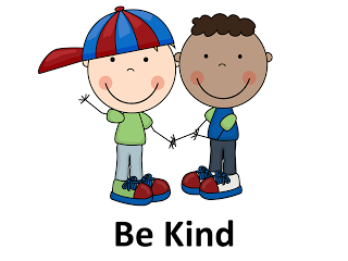 Being kind clipart clip free library Images of being kind clipart - ClipartFest clip free library