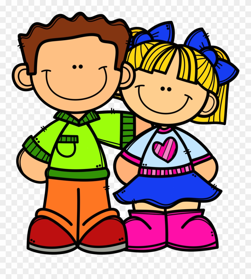 Being kind to friends clipart jpg Kindness Friends 3 - Compliment Starters For Students Clipart ... jpg