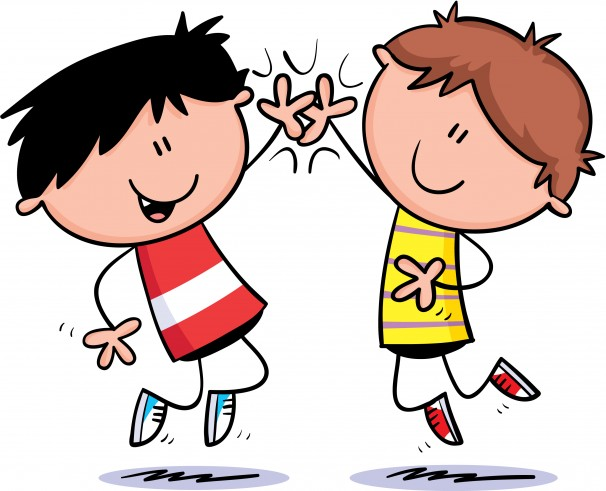Being nice clipart png Children Being Kind Clipart | Free download best Children Being Kind ... png