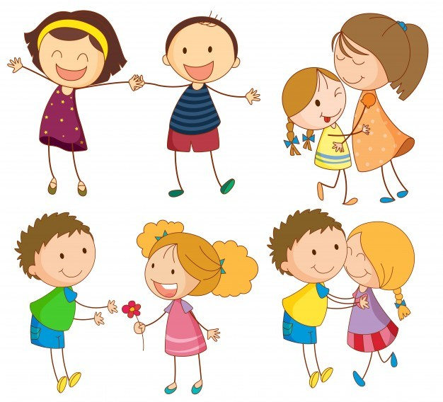Being nice clipart picture freeuse library Be nice to others clipart 4 » Clipart Portal picture freeuse library