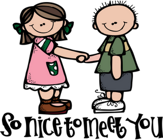 Being nice clipart library Free Nice Cliparts, Download Free Clip Art, Free Clip Art on Clipart ... library