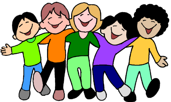 Young kids clipart image transparent library 91+ Nice Clip Art | ClipartLook image transparent library