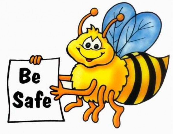 Being safe clipart image library download Being safe clipart 4 » Clipart Portal image library download