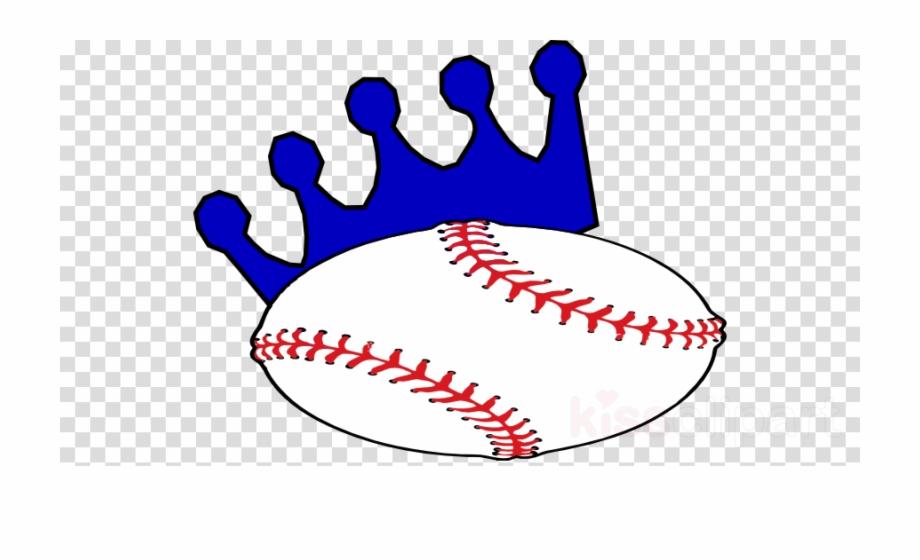 Beisvol clipart picture Birretes De Beisbol Clipart Square Academic Cap Popsockets - Logo ... picture