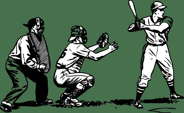 Beisvol clipart banner freeuse download Beisbol clipart 1 » Clipart Portal banner freeuse download