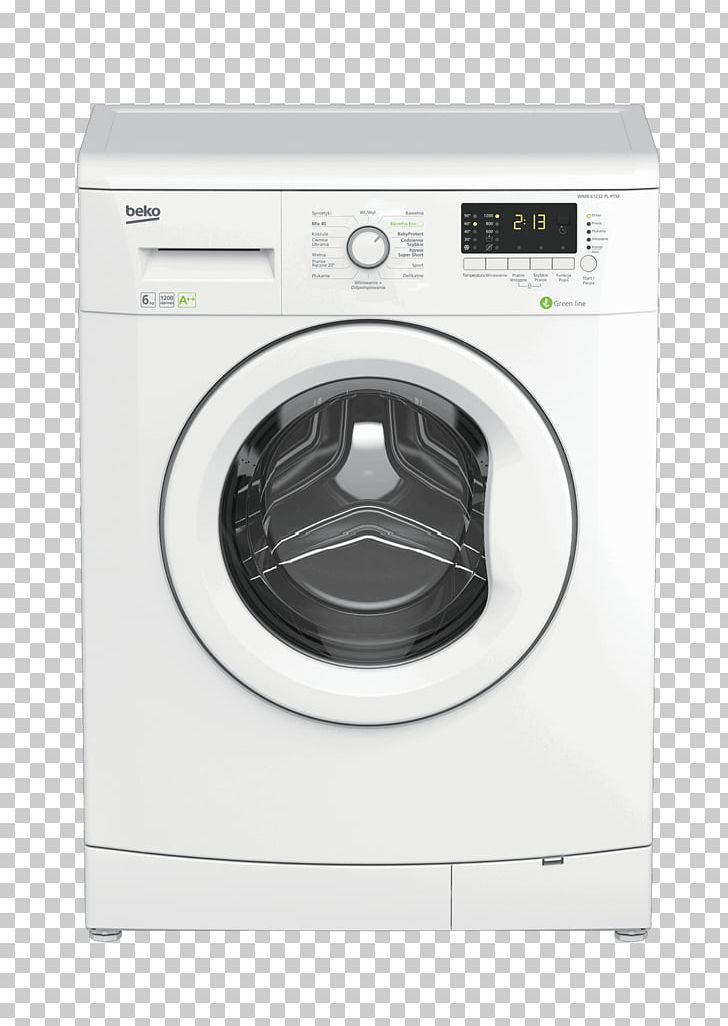 Beko clipart graphic royalty free stock Washing Machines Beko WMY71083 LMXB2 Beko WM74145 PNG, Clipart, Beko ... graphic royalty free stock