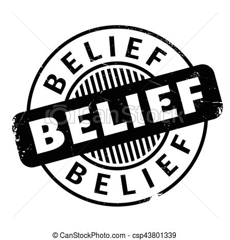 Belief clipart banner stock Belief clipart 8 » Clipart Station banner stock