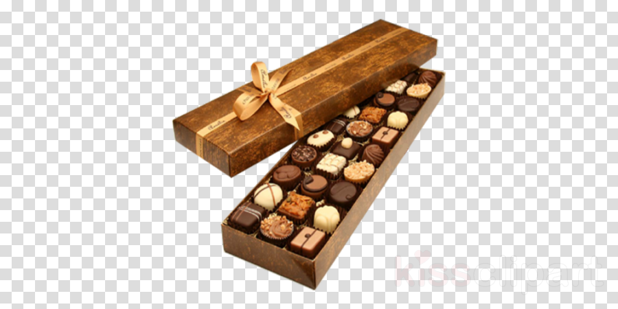 Belgian chocolate clipart svg black and white stock Chocolate Background clipart - Chocolate, Food, transparent clip art svg black and white stock