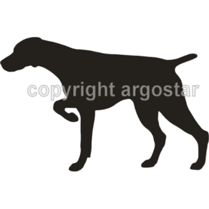 Belgian shorthaired pointer clipart picture free download Belgian shorthaired pointer clipart - ClipartFest picture free download