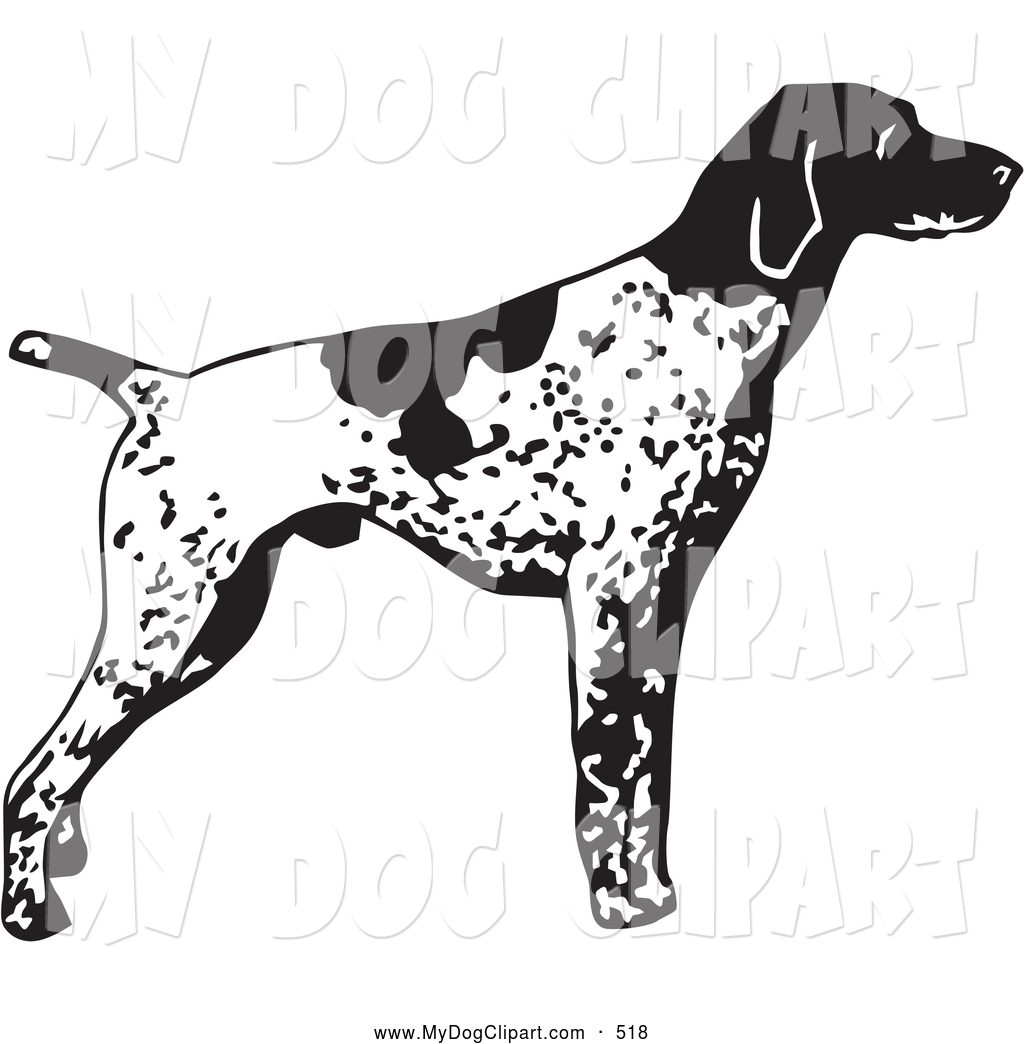 Belgian shorthaired pointer clipart svg freeuse Dog Breed - Page 3 svg freeuse