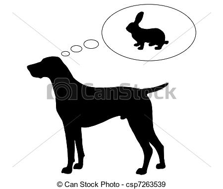 Belgian shorthaired pointer clipart svg black and white library German shorthaired pointer Illustrations and Clipart. 31 German ... svg black and white library