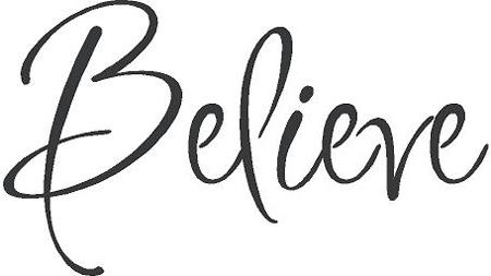 Believe clipart bubble letters banner download Free Believe Word Cliparts, Download Free Clip Art, Free Clip Art on ... banner download